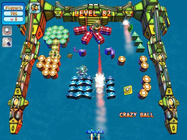 Action Ball Deluxe Screenshot 3