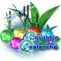 Aquabble Avalanche