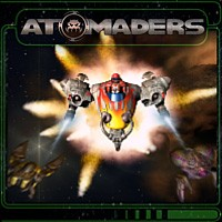 Atomaders