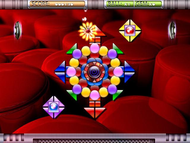 Ball 7 Screenshot 4