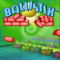 Ballistik