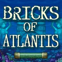 Bricks of Atlantis
