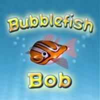 Bubblefish Bob Год выпуска: 2010 Жанр: аркады Разработчик: 10tons Entertain