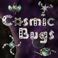 Cosmic Bugs