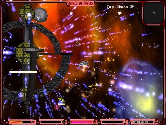 Dark Archon Screenshot 1