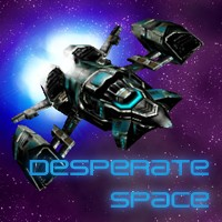 Desperate Space