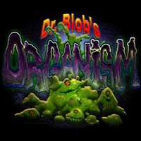 Dr. Blob's Organism