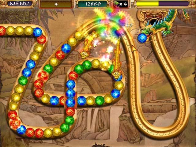 Dynasty Screenshot 3