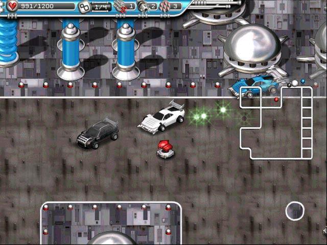 Jam XM Screenshot 3