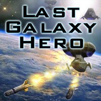Last Galaxy Hero