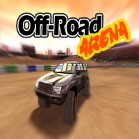 Off Road Arena
