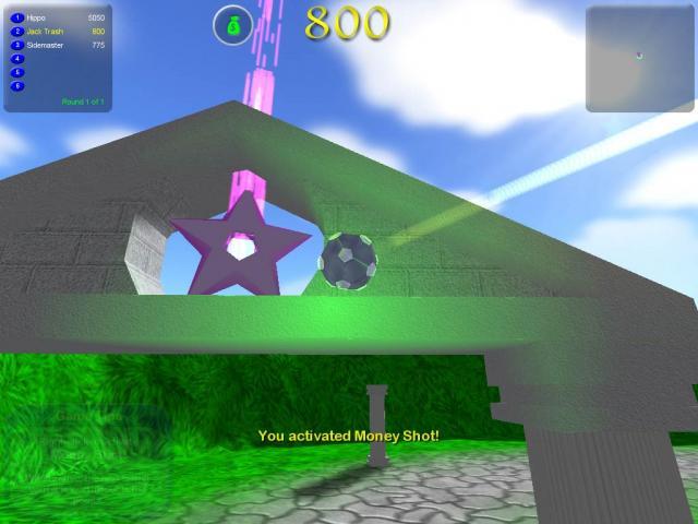 Orbz Screenshot 4