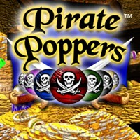 Получи на халяву - Pirate Poppers Download: Video Games.