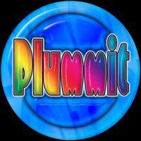 Plummit