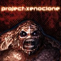 Project Xenoclone