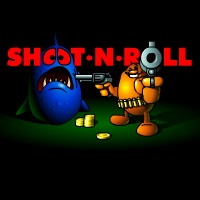 Shoot-n-Roll