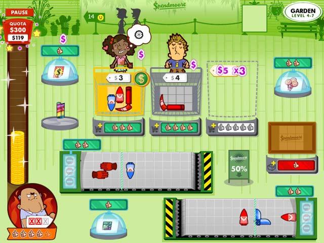Shopmania Screenshot 3