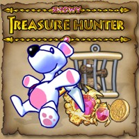 Snowy: Treasure Hunter