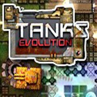 Tanks Evolution